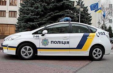 patrulnoe avto 2015