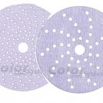 3M Абразивный диск  177 отв