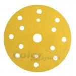3M Абразивный диск Hookit 255P+ 150мм 15 отв