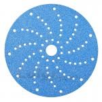 3M Абразивный диск Hookit 325U 150мм 78 отв