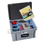 3M Стартовый набор Perfect-it Denibbing Kit (без полировальной пасты)