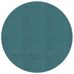 3M Абразивный диск Trizact Hookit 150мм