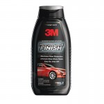 3M Автополироль Performance Finish