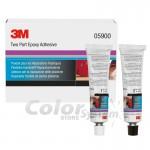 3M Двухкомпонентный эпоксидный клей FPRM 2 х 150мл