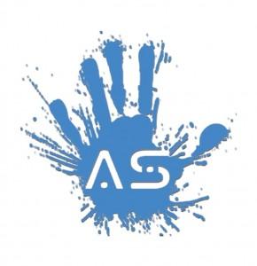 лого_ас5